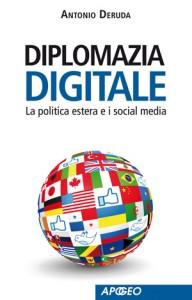 diplomazia digitale2