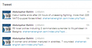 balkhi twitter