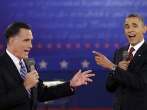 obama-romney.jpeg1-1280x960